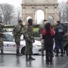 policja_francja_4