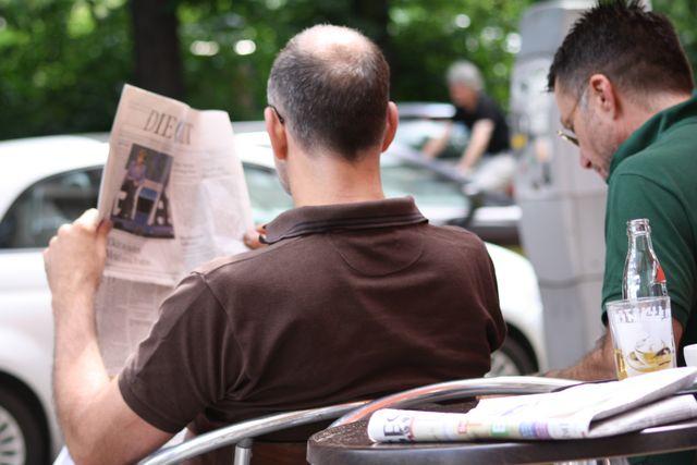 Ukraińców potrzebuje co piąta firma w Polsce