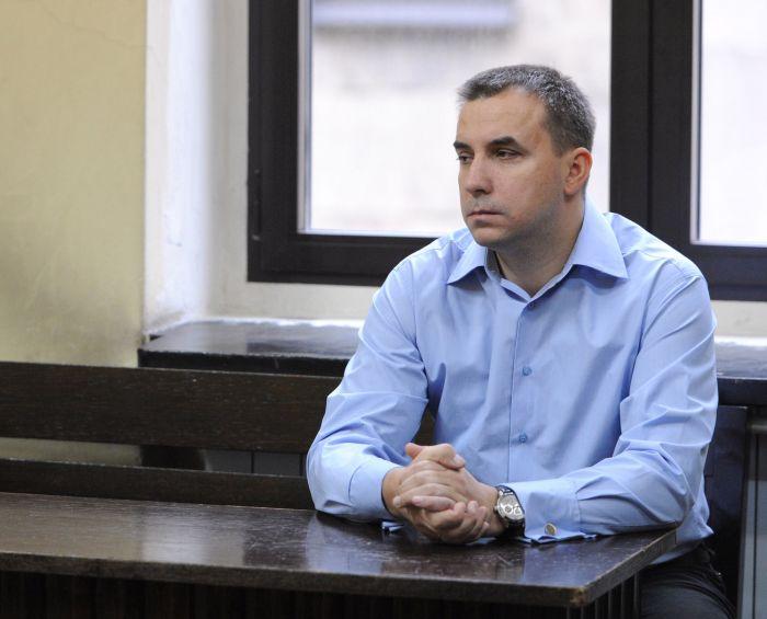Wojciech Sumliński – rozprawa z dn.26.06.2013 r.