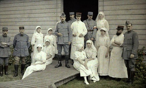 21 czerwca 1919 roku – prawdziwy koniec Wielkiej Wojny