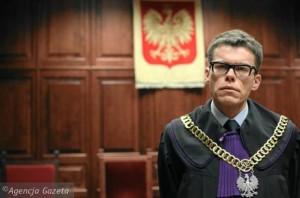 z13260190Q,Sedzia-Igor-Tuleya