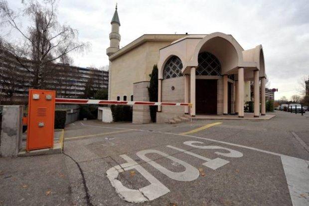 Czy Europie grozi Islamizacja