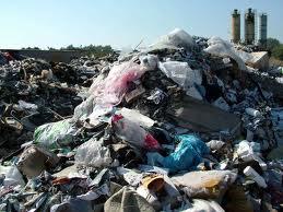 UOKiK – pierwsza kara za śmieci