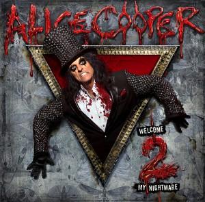 AliceCooperW2MNFinalCover
