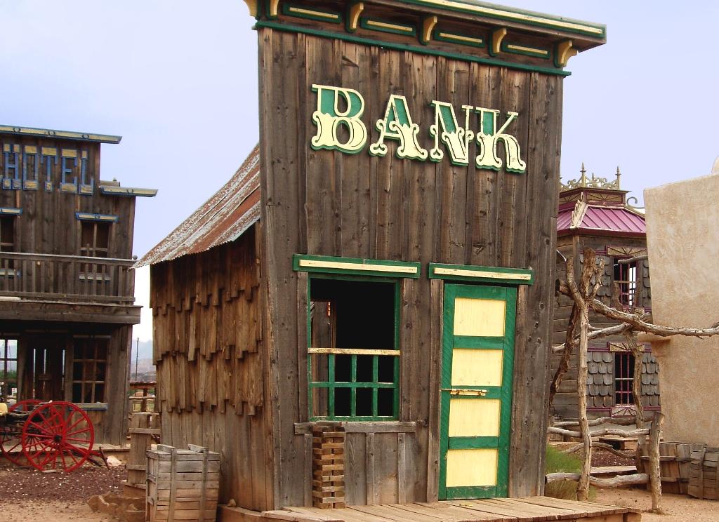 Bank Pekao pozbył się ukraińskiego PJSC UniCredit Bank