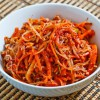 Bean Sprout Kimchi 500