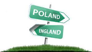 Warunki do prowadzenia firmy w Polsce i w UK