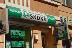SKOK_Poznaniu_Fot_Wojtek_6118683