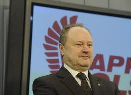 Szewczak: Komisja śledcza ds. przeszłości  Rostowskiego