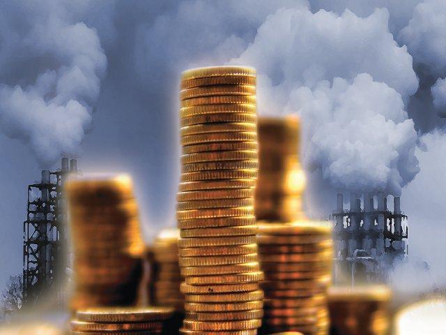 Największe wielopoziomowe horrendum – Pakiet Energetyczno-Klimatyczny