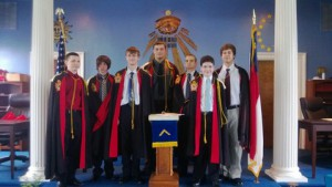 demolay-installation-of-officers-february-2013
