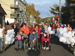 Matki niepełnosprawnych dzieci proszą o eutanazje – pomagamy dbv pl