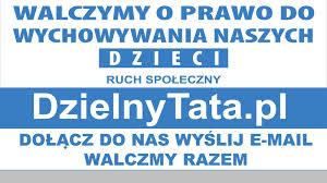 Dnia 9.07.2013 r. został niesłusznie i bezpodstawnie aresztowany Wojciech Pływacz