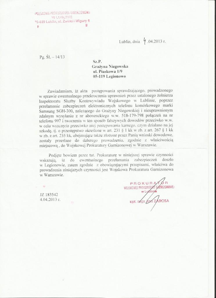 fot. 03