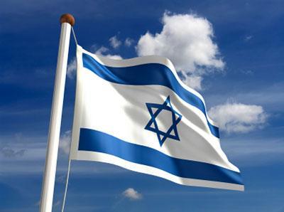 MSZ Izraela niezadowolone, moja teoria spiskowa.