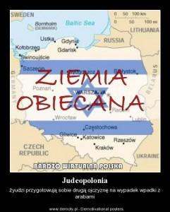 judeopolonia