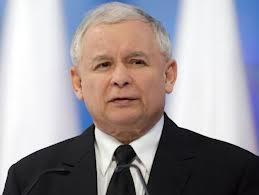 Kaczyński o nowej europejskiej  wierze  politycznej poprawności