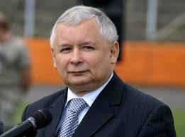 Kaczyński o działalności Korwina: Operacja czysto dywersyjna