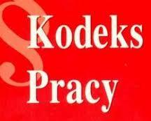 Donald Tusk – niszczyciel Polski