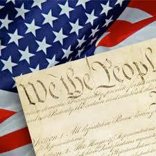 Sąd Najwyższy ustanawia polityczna poprawność religią USA