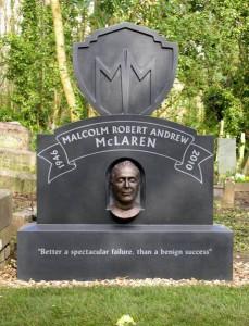 mcclaren-headstone