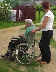 List otwarty ws. pozbawienia przez rząd RP praw nabytych opiekunów osób niepełnosprawnych