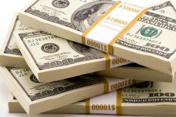 Inflacja, deflacja i monopol walutowy