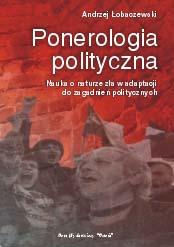 pp_okladka