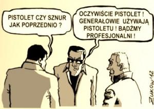 profesjonalic59bci-2