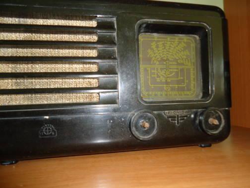 Radio LORA München ( Monachium ) – Jugendamt: PL / DE