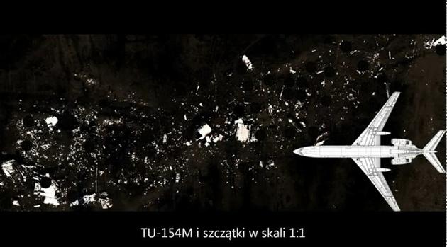 WOLNY CZYN: Tryptyk o zamachu w Smoleńsku: Czy. Kto. Czyimi rękami