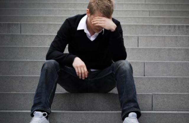 Rozpaczliwa walka rządu z bezrobociem trwa