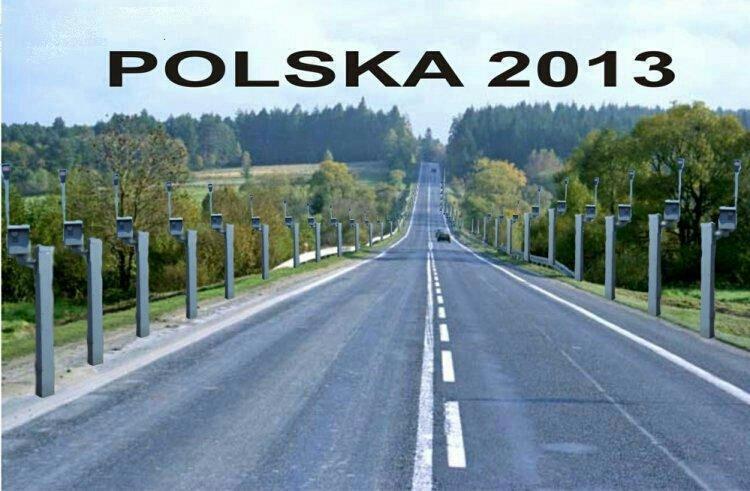 FOTO-POLSKA