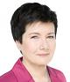 Oświadczenie PiS Warszawa w sprawie referendum 13 października