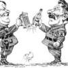 Hitler i Stalin - SG