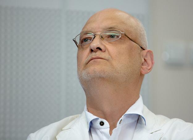 Jacek_Rakowiecki_rzecznik_6187927