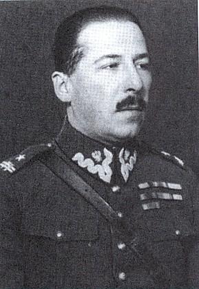 Jan Kowalewski – zapomniany zwycięzca 1920
