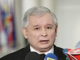 Kaczyński za komisją śledczą przeciwko Rostowskiemu