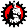 Szaniec1934