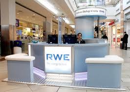 Dominacja RWE Polska zagrożeniem nie tylko dla gospodarki ?