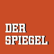 """""""Der Spiegel"""": Niemcy i UE na liście """"wywiadowczych priorytetów"""" NSA. Czy można ufać Europie?Nie"""