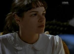 Sybil - kadr z filmu