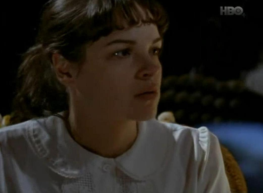 """Krótka recenzja filmowa. """"Sybil"""" Josepha Sargenta"""