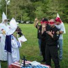 a-day-in-the-life-of-the-ku-klux-klan-uncensored