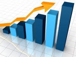 Perspektywy rozwoju światowej gospodarki
