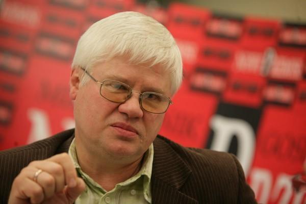 Hausner: Polska wyspecjalizowała się w tworzeniu biedy