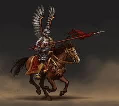 Cywilizacja (WARIACKA) Polska oraz Nawigatorzy (WARIACI) Jutra – to OBŁĄKANY BEŁKOT