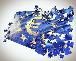 Ruchy narodowe w Europie na śmierć skazane