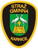 Straż Gminna nie znająca przepisów i prawa – Gmina Karnice