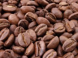 Kawowe (i nie tylko) wzloty i upadki Haiti